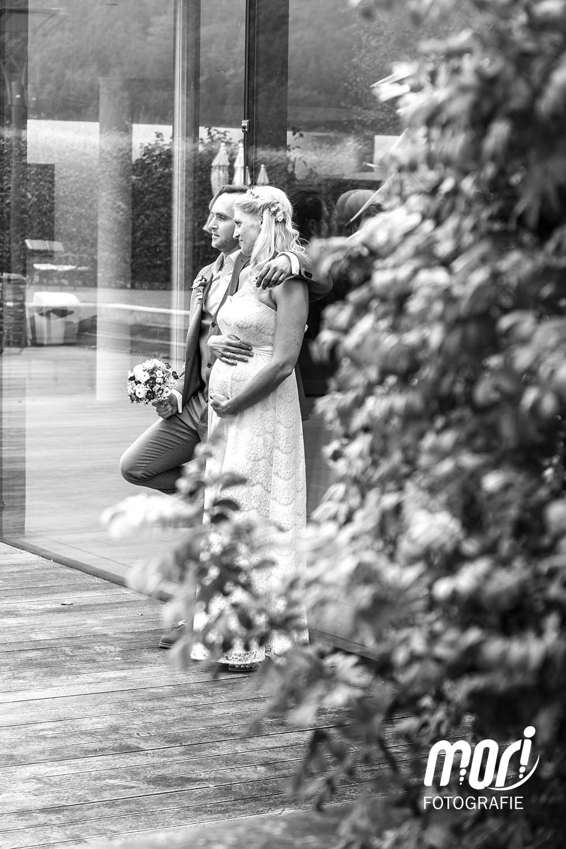 Hochzeitsfotos - by MORI Fotografie