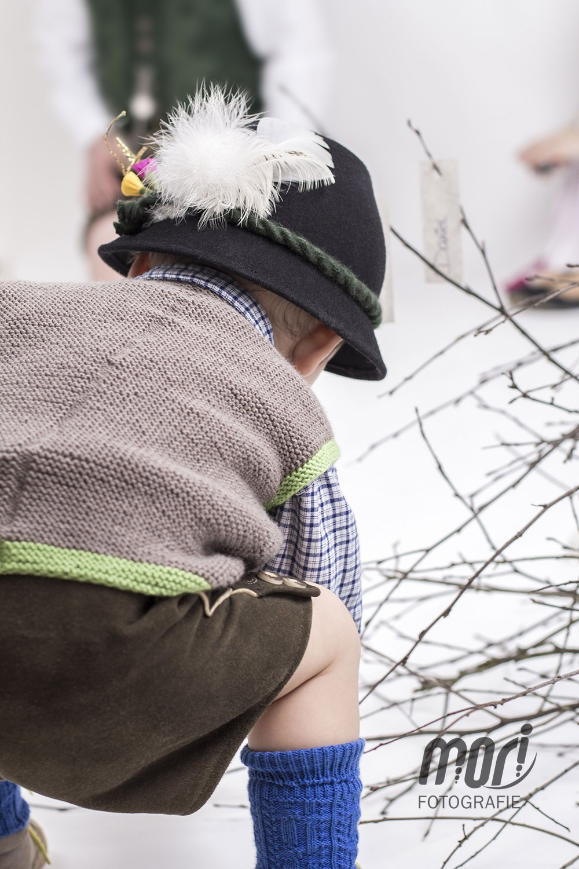 Fotoshoot FAMILY - by MORI Fotografie