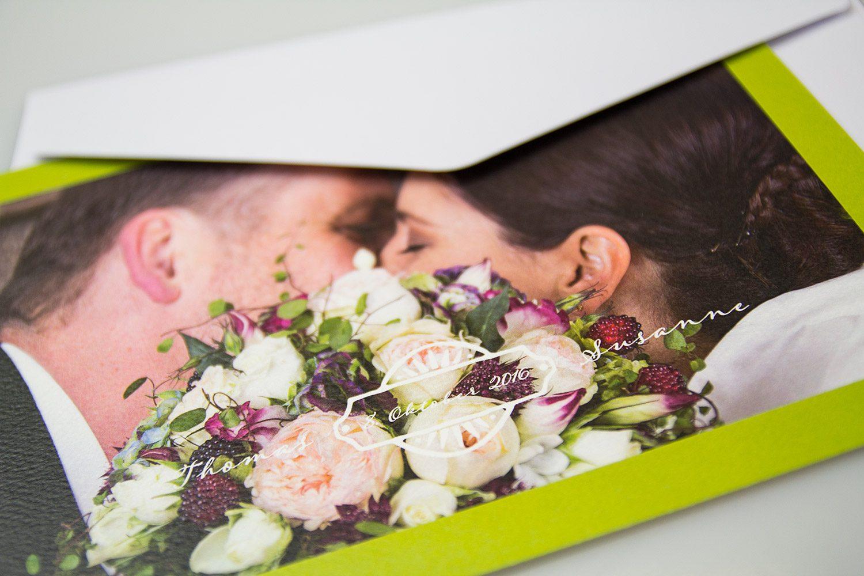 Dankeskarten - by MORI Werbung & Fotografie