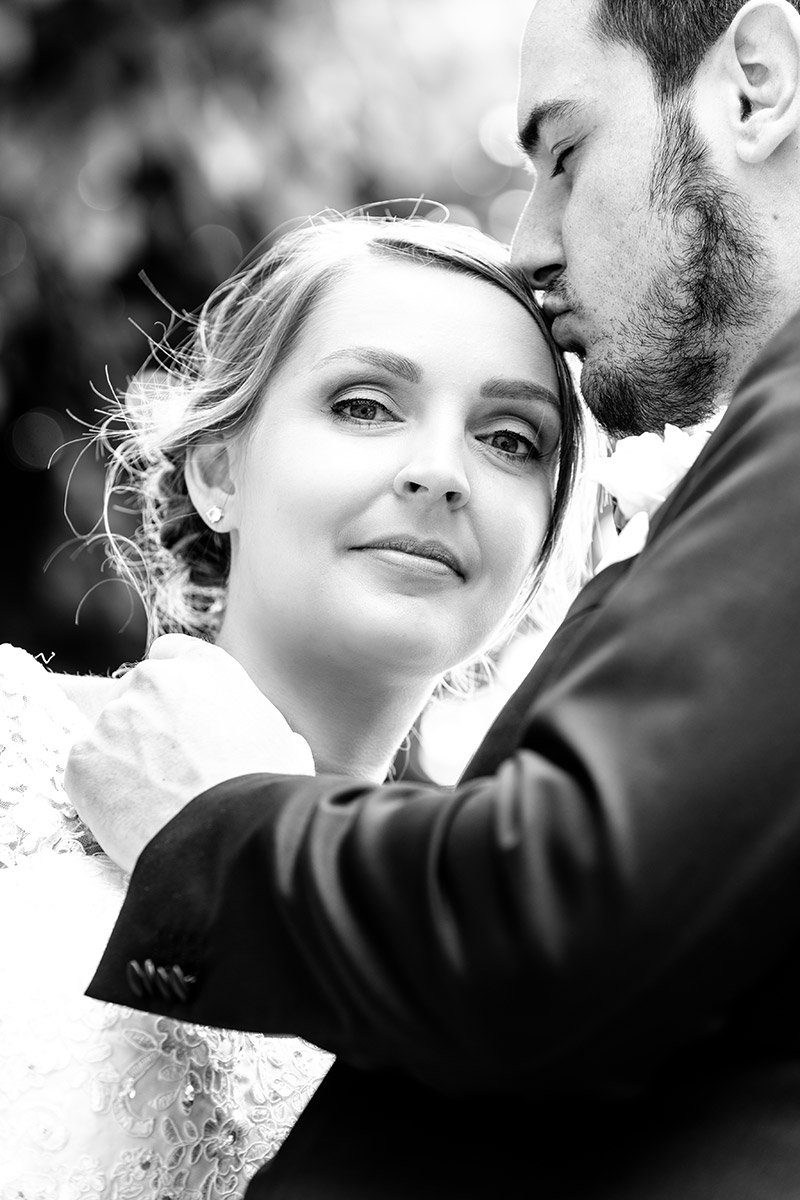 Wedding – Hochzeitsfotos in Strobl am Wolfgangsee | by mOnA – MORI Fotografie
