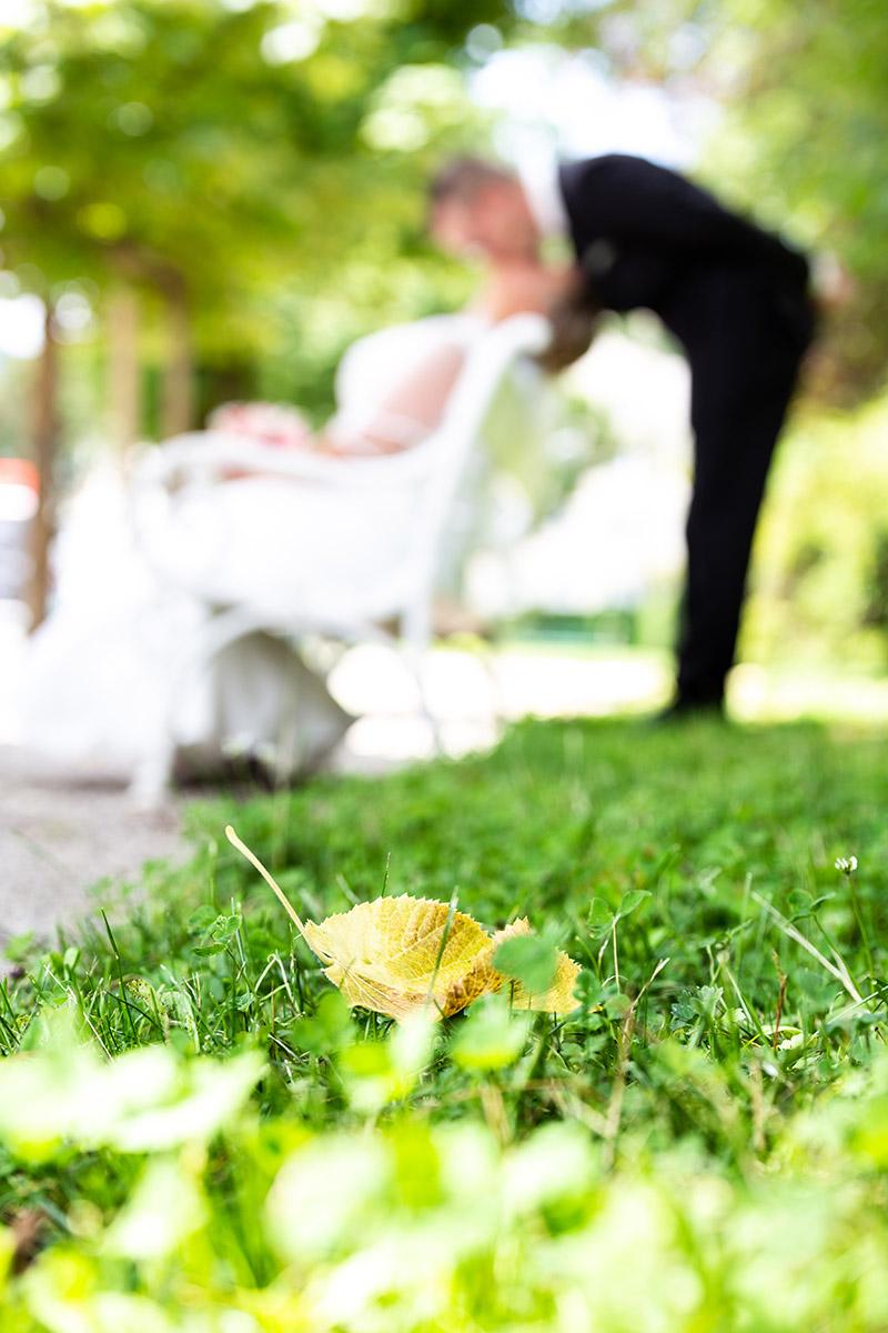 Hochzeit – Hochzeitsfotos in Bad Ischl im Salzkammergut | by mOnA – MORI Fotografie