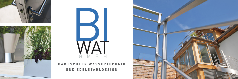 BI-WAT Transparent