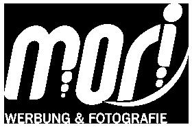 MORI Werbung & Fotografie