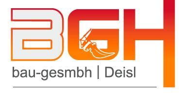 Logo für BGH Deisl