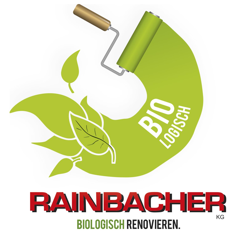Rainbacher Logo