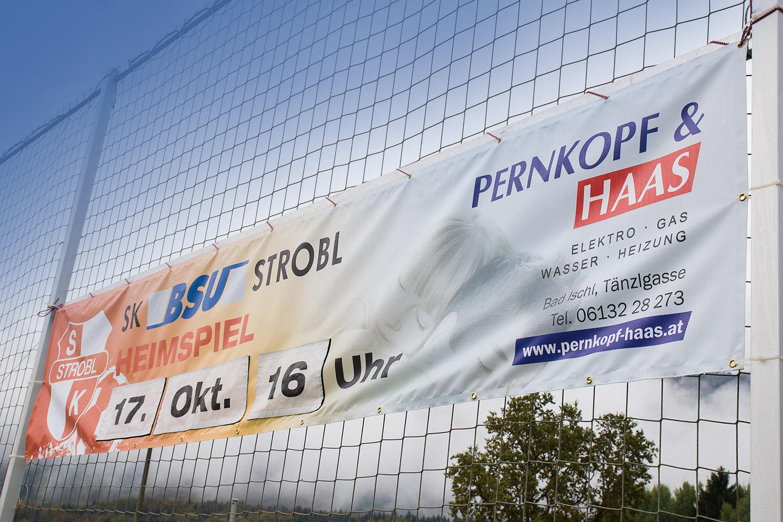 Banner gestaltet - by MORI Werbung & Fotografie
