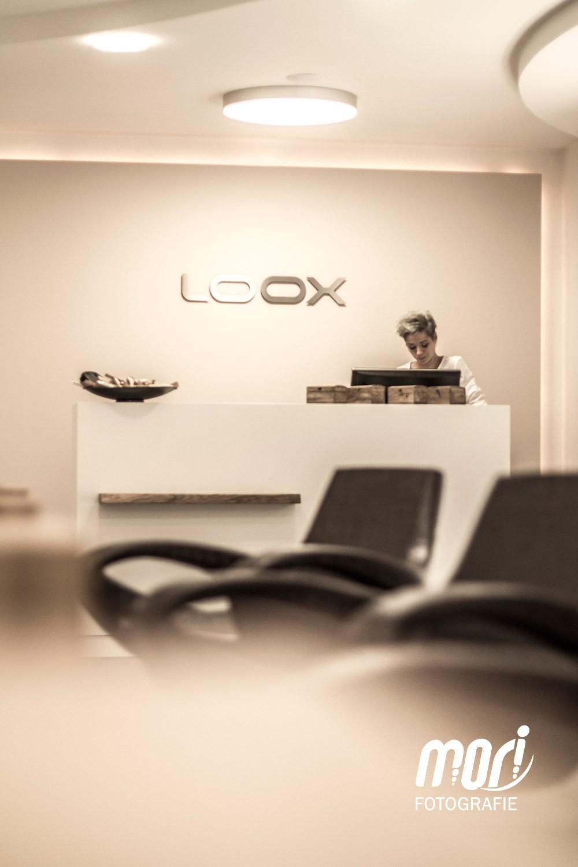 Fotografie bei LOOX