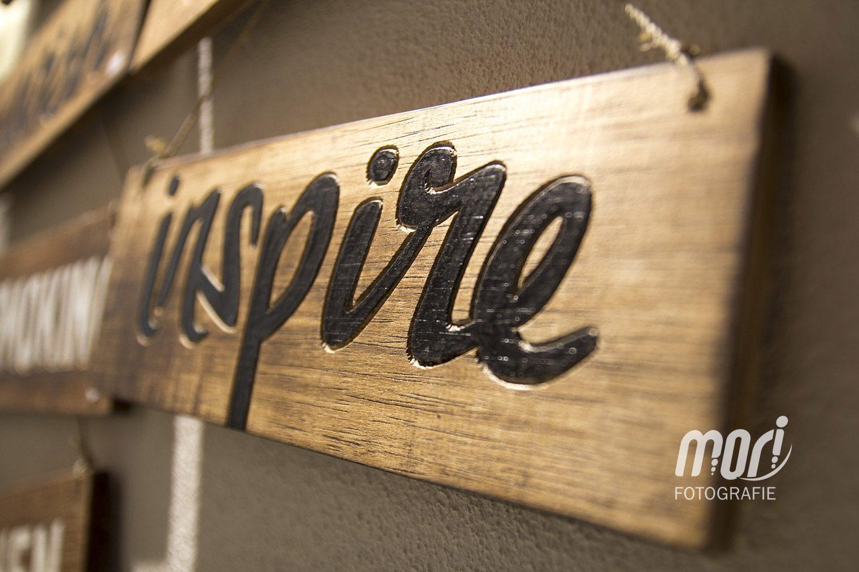 Produktfotografie/Innenarchitekturaufnahmen - MORI Werbung & Fotografie