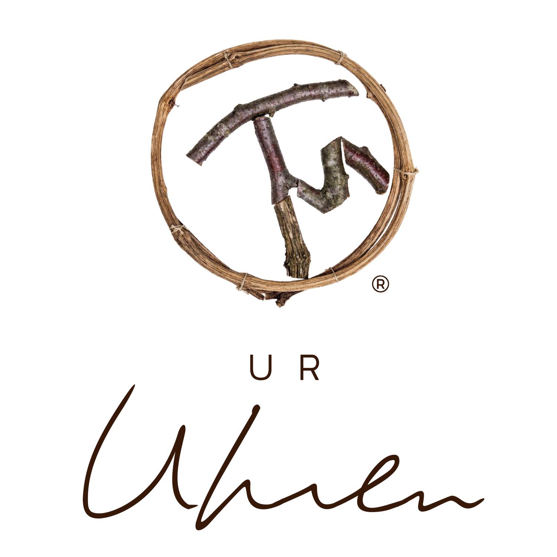 Logodesign - by MORI Werbung & Fotografie